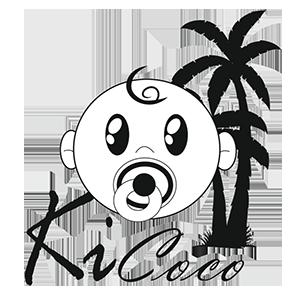 Kicoco