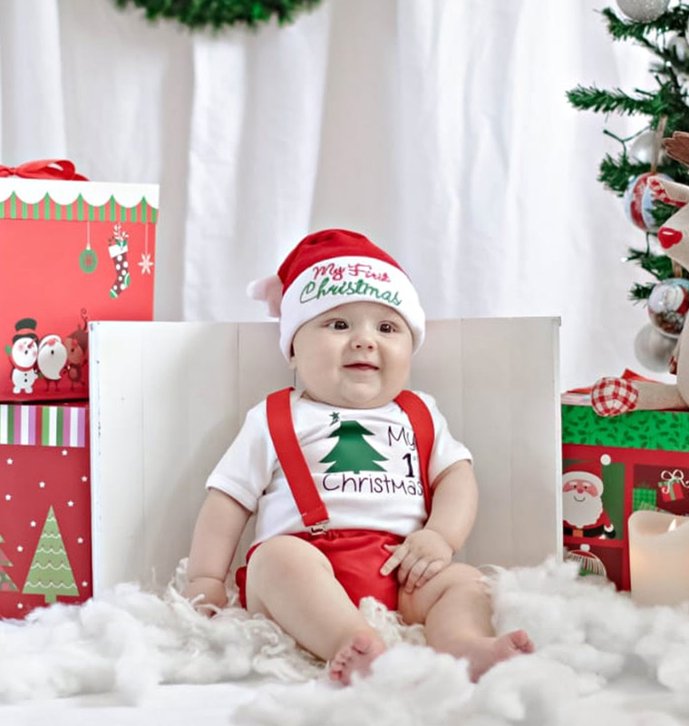 promo-baby-popup